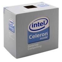 Intel Celeron 420 BOX