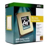 AMD Athlon64 X2 BE 2400+ BOX