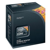 Intel Core i7-3960X Extreme Edition BX80619I73960X