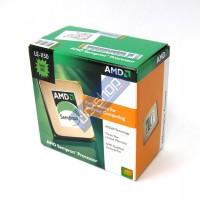 AMD SDO2100DOBOX Sempron X2 2100 BOX