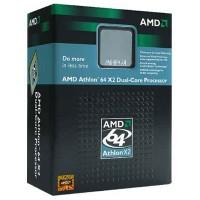 AMD Athlon64 X2 4850e