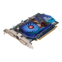 Sapphire SPH-EHD3650G 256B128HDM