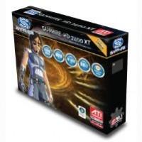 Sapphire SPH-EH2400XT 256B64-HDMI