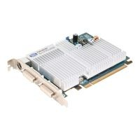 Sapphire SPH-EHD3470G 256B64HDM