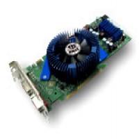 Palit DNXGF8800GT 512B256HDC