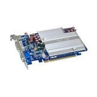 Asus EN7300GT-Silent HTD/512M