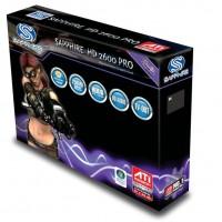 Sapphire SPH-EH2600PRA 256G128-HDMI