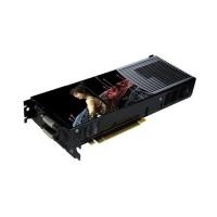 Asus EN9800GX2/G 2DI/1G