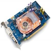 Asus EN8600GT-MAGIC HTP/512M