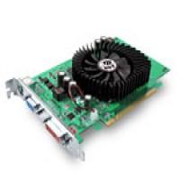 Palit DNXGF8500GTSR 1GB128HTD