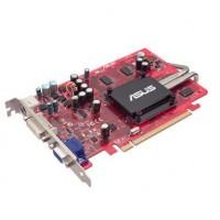 Asus EAX1650-Silent HTD/256M