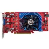 Palit DAXHD3850G256B 256HDM