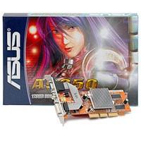 Asus A9250/TD/128M