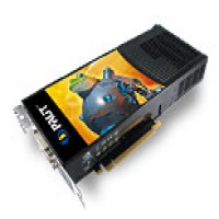 Palit DNXGF9800GX 1024B512HDM