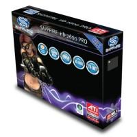 Sapphire SPH-H2600PR 512B128-HDMI