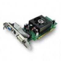 Palit DNXFX8400GS 256B64HTD