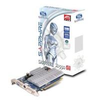 Sapphire SPH-EX1550H 512B128-HTD