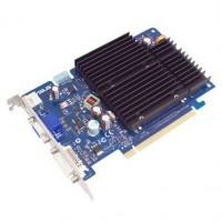 Asus EN8500GT-SILENT-MG HDTP/512M