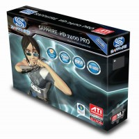 Sapphire SPH-EH2400PRA 256B64-HDMI