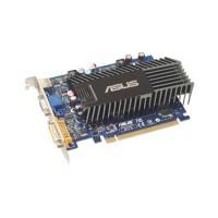 Asus EN8400GS-SILENT HTP/512M