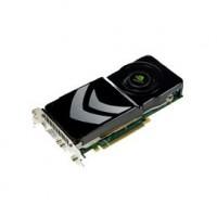 Asus EN8800GTS HTDP/512M