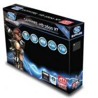 Sapphire SPH-EH2600XT 256B128-HDMI