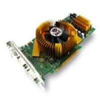 Palit DNXGF8800GS 384B192HDM