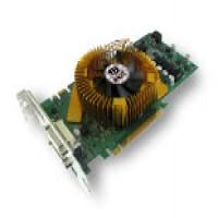 Palit DNXGF9600GTS 1024B256HDM