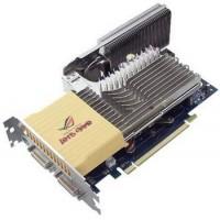 Asus EN8600GTS-SILENT HTDP/256M