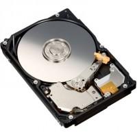 Toshiba Enterprise 300 GB MBA3300FD