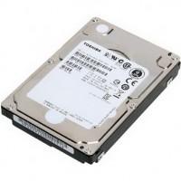 Toshiba 500 GB DT01ACA050