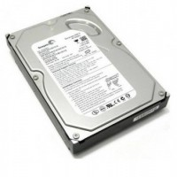 Seagate Barracuda 500 GB ST380815AS