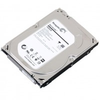 Seagate Barracuda 1 TB ST1000DM003