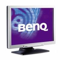 BenQ FP75G