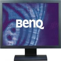 BenQ FP222WH