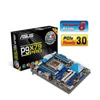 Asus P9X79 PRO P9X79-PRO