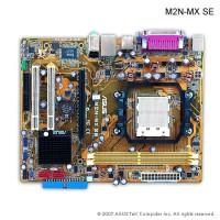 Asus M2N-MX-SE