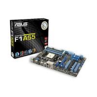 Asus F1A55 F1A55