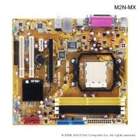 Asus M2N-MX