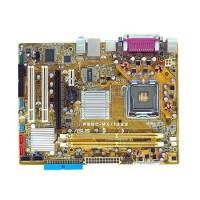 Asus P5GC-MX/1333/SI