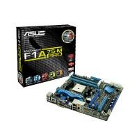 Asus F1A75-M PRO F1A75-M/PRO