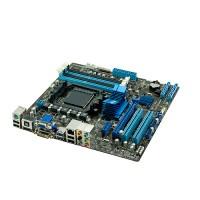 Asus M5A78L-M/USB3 M5A78L-M/USB3