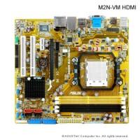 Asus M2N-VM-HDMI