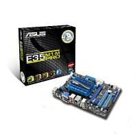 Asus E35M1-M PRO E35M1-M-PRO