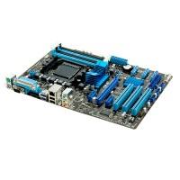 Asus M5A78L/USB3 M5A78L/USB3