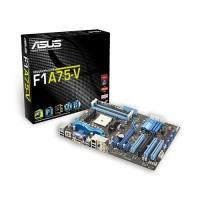 Asus F1A75-V F1A75-V