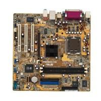 Asus P5S800-VM/SI
