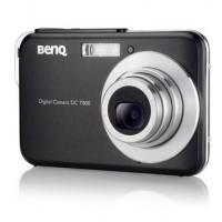 BenQ T800 Black